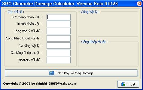 SRO-Character-Damage-Calculator-2
