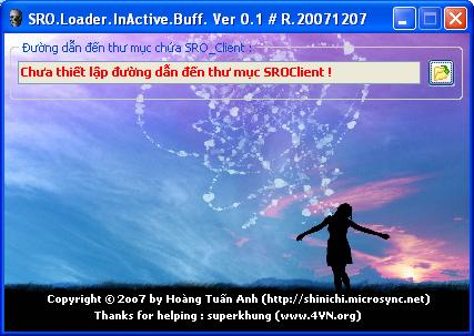 SRO-Loader-InActive-Buff-1