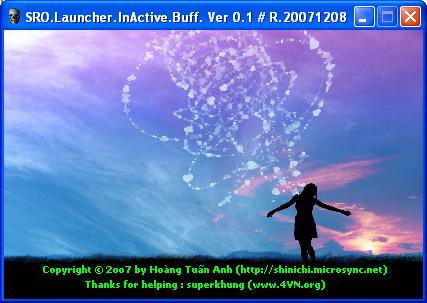 SRO-Loader-InActive-Buff-2