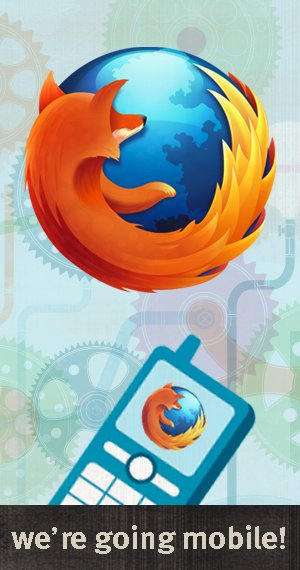 FireFox-for-Mobile