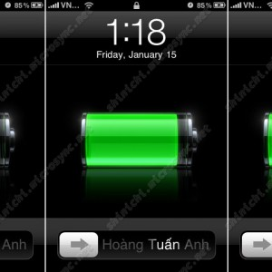 iPhone-Slide2Unlock-Changed