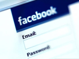 Facebook Mail liệu có là hiện thực ?