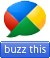 google-buzz-button-transparent