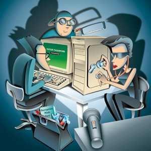 hacker-underground