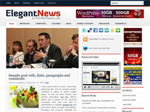 300_ElegantNews