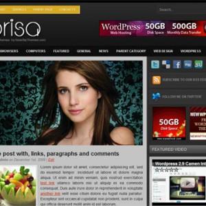 480_Larisa