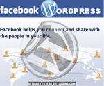 facebook-wordpress_thumbnail