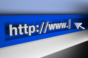 Một số lỗi thường gặp khi rewrite url trong ASP.Net (sử dụng UrlRewritingNet)