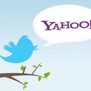 yahoo-dua-twitter-vao-email
