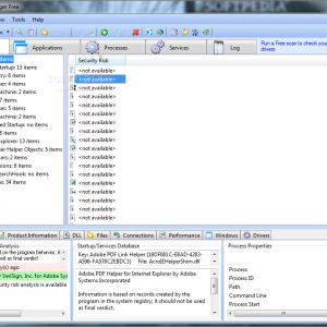 Portable-AnVir-Task-Manager-Free_1
