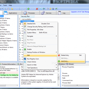 Portable-AnVir-Task-Manager-Free_2
