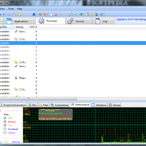 Portable-AnVir-Task-Manager-Free_3