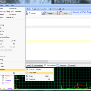Portable-AnVir-Task-Manager-Free_4