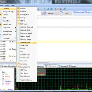 Portable-AnVir-Task-Manager-Free_5