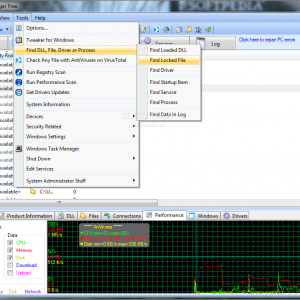 Portable-AnVir-Task-Manager-Free_6