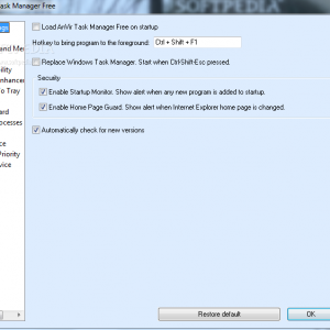 Portable-AnVir-Task-Manager-Free_7