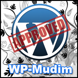 WP-Mudim-approved
