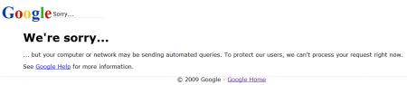 Dường như Google không cho phép đăng ký Google Apps với domain .TK