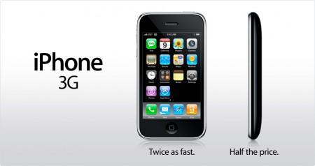 iPhone - Sản phẩm công nghệ được ưa chuộng nhiều nhất