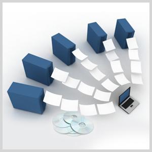 Backup database thường xuyên giúp giảm thiểu rủi ro
