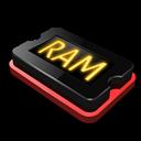 RAM - Một trong những giải pháp rẻ nhất giúp nâng hiệu suất máy tính