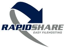 Tài khoản Premium miễn phí - Một trò đùa của RapidShare