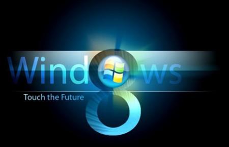 Windows 8 : Hệ điều hành mới của M$ ứng dụng công nghệ Điện toán Đám mây