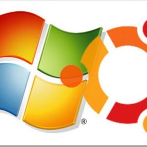Windows vs Linux (Ubuntu)