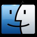 Mac-Finder-Icon