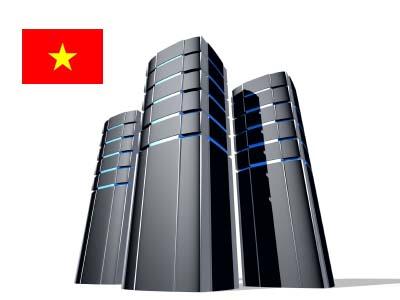 Việt Nam hosting