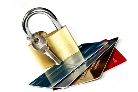 SSL Certificate giúp bảo vệ an toàn dữ liệu cho khách hàng của bạn