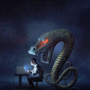 Computer Exploit