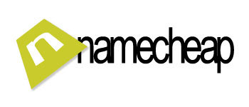 NameCheap hiện đang quản lý hơn 1,759,837 domains