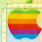 Mac OS Ruler