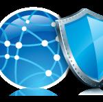 shield-web