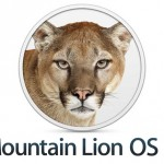 Mountain-Lion-OS-X
