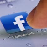 iOs-Facebook-Update