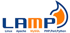 lamp-linux_apache_mysql_php