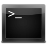 ssh-terminal