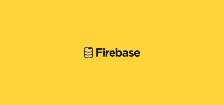 firebase-large