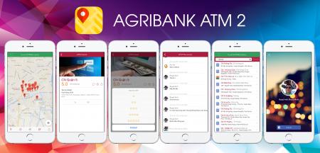 AGRIBANK-ATM-2-MKT